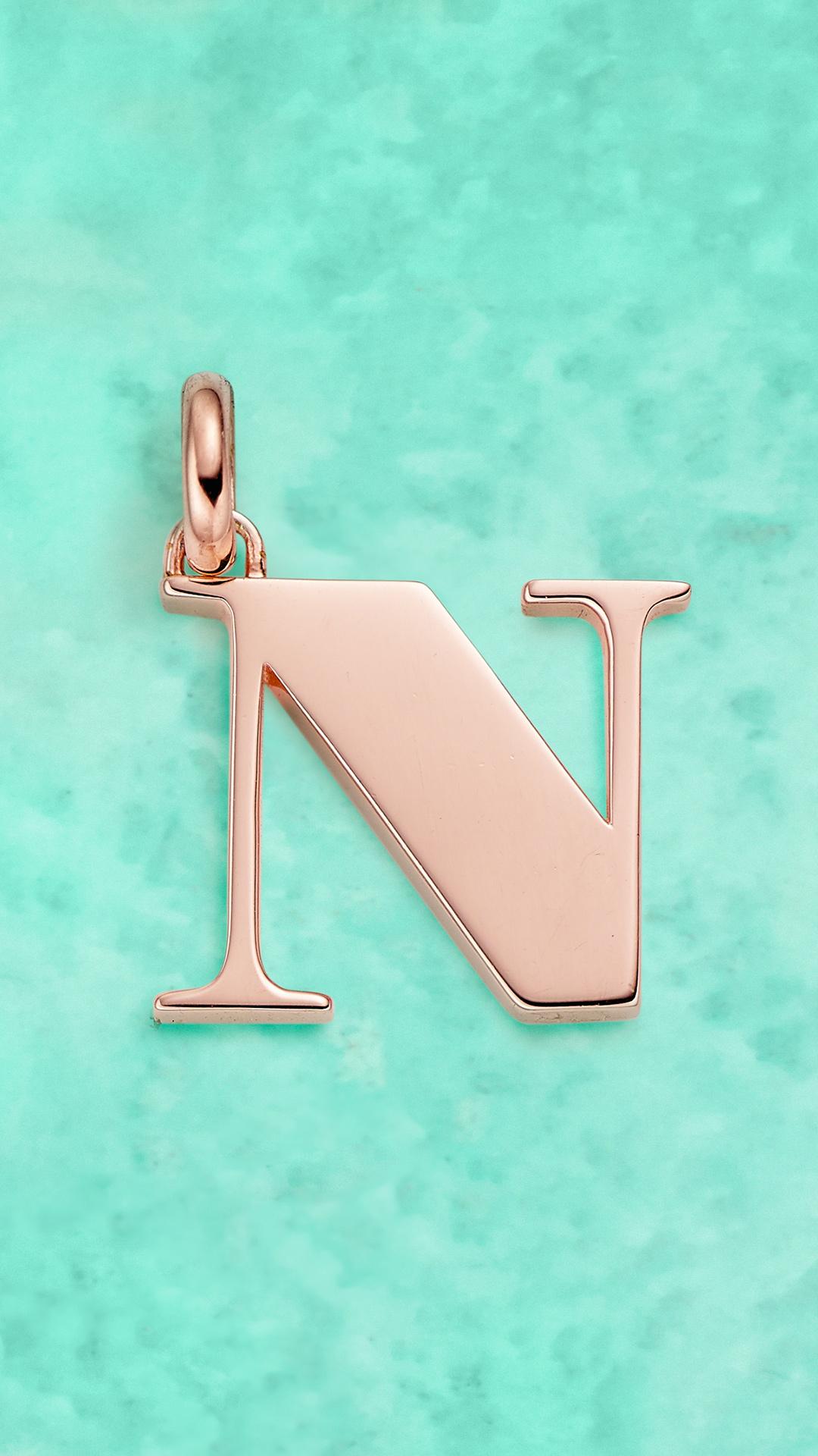 92+ Alphabet Wallpaper N Letter - Download Free N Letter ...
