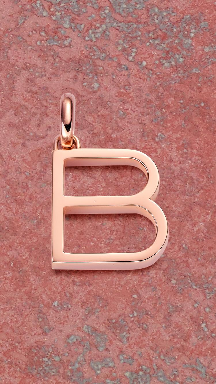 Letter D E F